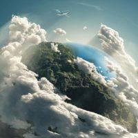 Josh Woodward – Already There Remix