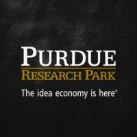 Purdue Research Park Press Release – We're Official!