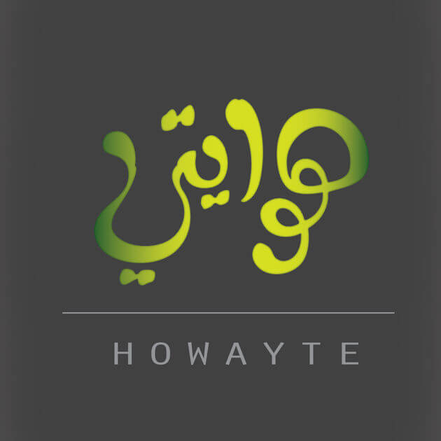 Howayte – Shopping App