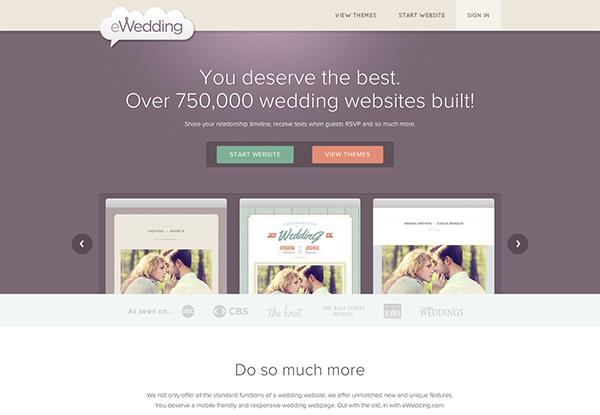 Ewedding.com